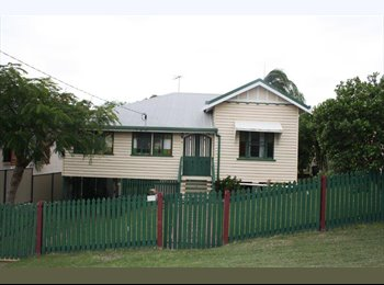 EasyRoommate AU - Professional Accommodation Available - The Range, Rockhampton - $400 pw