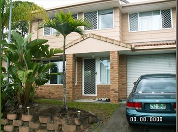 EasyRoommate AU - Ideal for Griffith university students - Southport, Gold Coast - $135 pw