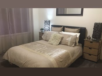 EasyRoommate AU - Female house mate wanted, Bendigo - $160 pw