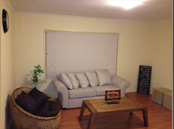 Double size room  - Forest Lake