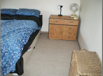 EasyRoommate AU - Top level of family home for rent to animal lover - Vermont, Melbourne - $210 pw