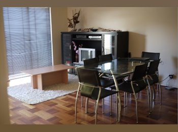 EasyRoommate AU - Walking distance to everything, Adelaide - $200 pw
