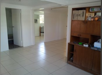 rooms for rent in vincent 4814