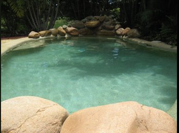 EasyRoommate AU - Annandale Share Accomodation - Annandale, Townsville - $165 pw