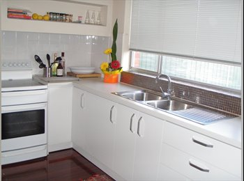 EasyRoommate AU - couples welcome - Inglewood, Perth - $300 pw
