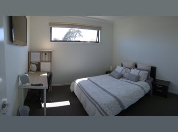 EasyRoommate AU - Deluxe Accommodation in Brighton Area! - Brighton East, Melbourne - $250 pw
