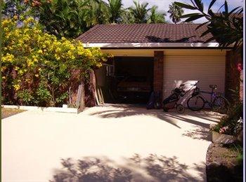 EasyRoommate AU - comfortable home robina, Gold Coast - $100 pw
