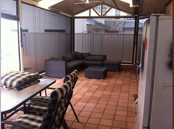 EasyRoommate AU - room available - Morley, Perth - $150 pw