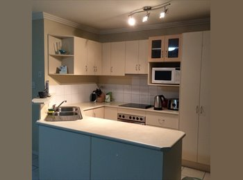 EasyRoommate AU - Housemate Wanted - Parramatta Park, Cairns - $120 pw