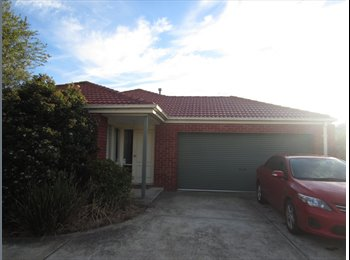 Immaculate property in the Heart of Chadstone