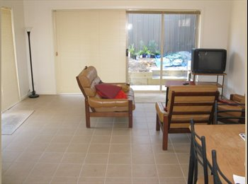 EasyRoommate AU - BEDROOM VERY CLOSE TO  MONASH CLAYTON, Forest Hill - $148 pw
