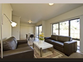 EasyRoommate AU - Motel like managed accommodation - Frankston, Melbourne - $185 pw