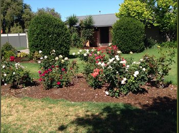 EasyRoommate AU - Share House in West Beach - West Beach, Adelaide - $166 pw