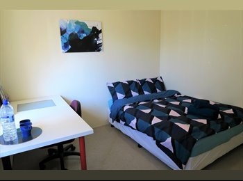 EasyRoommate AU - Room for Rent $150 bills inclusive - Bentley, Perth - $150 pw