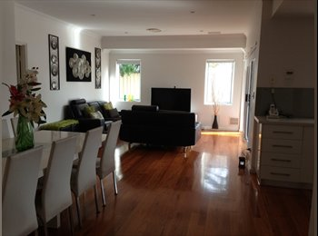 EasyRoommate AU - GREAT  LOCATION!!!Great for international  student - Hamersley, Perth - $170 pw