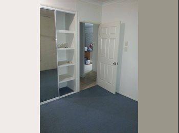Room for rent in Douglas, $150/week.