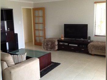 EasyRoommate AU - Large bedroom, Perth - $250 pw