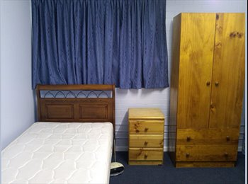 EasyRoommate AU - INGLE FARM $150 pwk - VERY PRIVATE, CLEAN, COMFORTABLE AND SAFE, Cavan - $150 pw