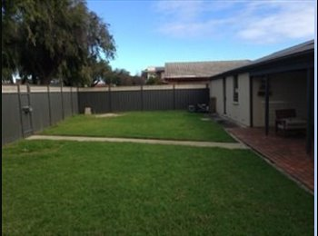 EasyRoommate AU - House share in West Beach - West Beach, Adelaide - $231 pw