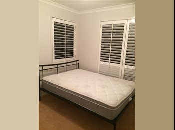EasyRoommate AU - Looking  for any females to share house - Victoria Point, Brisbane - $150 pw