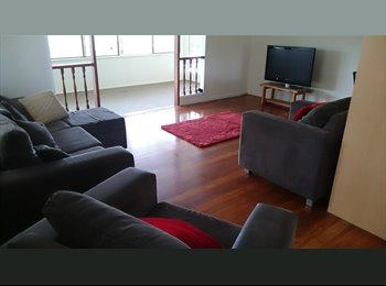 EasyRoommate AU - 3 Rooms for rent in Buderim Furnished house - Buderim, Sunshine Coast - $300 pw