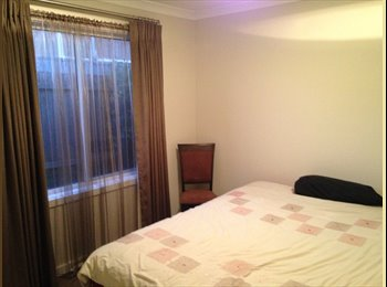 EasyRoommate AU - Room to rent, Bendigo - $111 pw