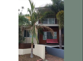 EasyRoommate AU - Close to everything - Douglas, Townsville - $160 pw