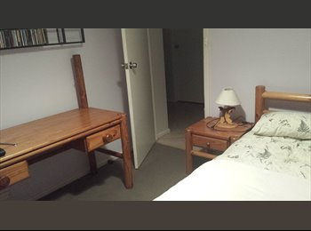 EasyRoommate AU - Room for responsible mature female - South Bunbury, Bunbury - $200 pw