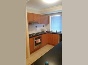 1 Rooms For Rent in Fairfield Waters