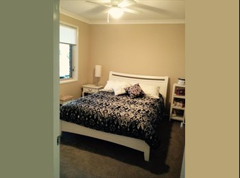 EasyRoommate AU - Empty nesters - Rouse Hill, Sydney - $260 pw