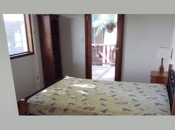 EasyRoommate AU - Peace and quiet in Wrights Creek - Wrights Creek, Cairns - $150 pw
