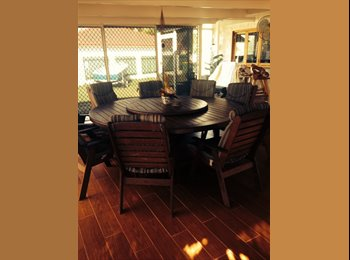 EasyRoommate AU - This is the lifestyle..... - Annandale, Townsville - $170 pw