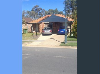 EasyRoommate AU - Attractive shared accommodation - Coombabah, Gold Coast - $160 pw