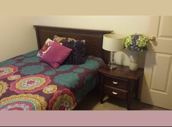 Female House Share - Innaloo - $150 pw