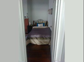 Single room for rent in Northbridge CBD