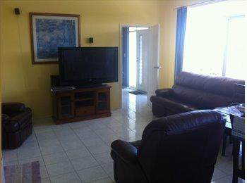 EasyRoommate AU - Fully Furnished  Room, Blackwood - $190 pw