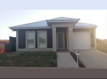 NEW Built House in a NEW Estate at Springwood