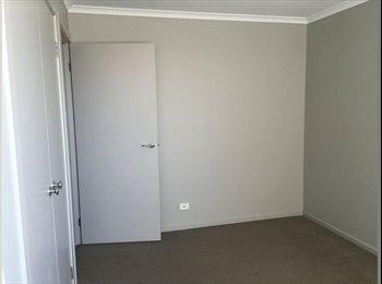 Cosy room in Quiet Court