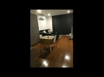 EasyRoommate AU - 2 Bedroom Apartment, Preston - $390 pw