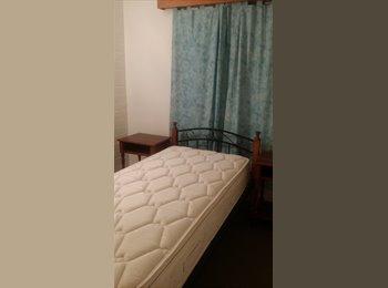 EasyRoommate AU - A cozy room - Gillen, Alice Springs - $150 pw