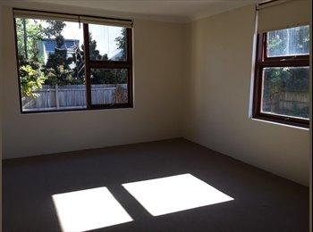 EasyRoommate AU - Spacious room in a 2 bedrooms unit in Beecrosft - Beecroft, Sydney - $200 pw
