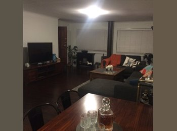 Room for rent Manly West