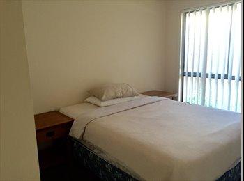 EasyRoommate AU - Room for Rent Ashmore - Ashmore, Gold Coast - $170 pw