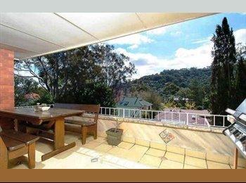 EasyRoommate AU - Sunny Apartment in Newport - Newport, Sydney - $260 pw