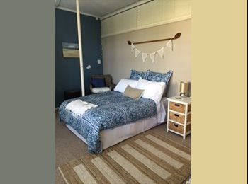 EasyRoommate AU - Northern Beaches room - great central location - North Balgowlah, Sydney - $220 pw