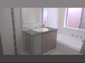 EasyRoommate AU - Room For Rent Sharehouse - Morley, Perth - $150 pw