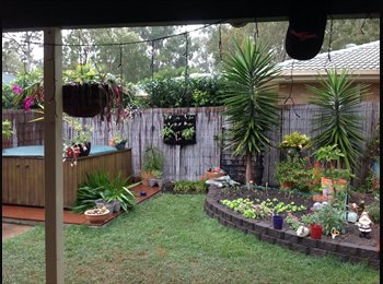 EasyRoommate AU - House to share - Forest Lake, Brisbane - $180 pw