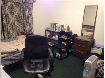 EasyRoommate AU - Room for rent - Mowbray, Launceston - $88 pw