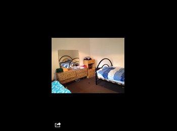 EasyRoommate AU - Double rooms bondi beach - Bondi Beach, Sydney - $200 pw