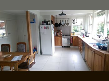 EasyRoommate AU - Fully furnished room for rent - Trevallyn, Launceston - $150 pw